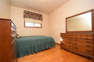Photo 9: 72 Brian Street in Winnipeg: Residential for sale (3F)  : MLS®# 1909413