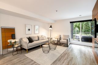 """Main Photo: 102 2832 CAPILANO Road in North Vancouver: Capilano NV Condo for sale in """"Canyon Park"""" : MLS®# R2610115"""