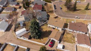 Photo 49: 13823 89 Street in Edmonton: Zone 02 House for sale : MLS®# E4242049