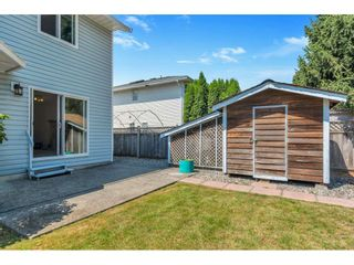 Photo 29: 9324 154A Street in Surrey: Fleetwood Tynehead House for sale : MLS®# R2481901