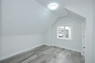 Photo 14: 2238 E 35TH Avenue in Vancouver: Victoria VE House for sale (Vancouver East)  : MLS®# R2439796