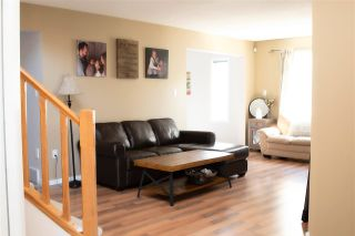 Photo 7: 6379 53A Avenue: Redwater House for sale : MLS®# E4230303