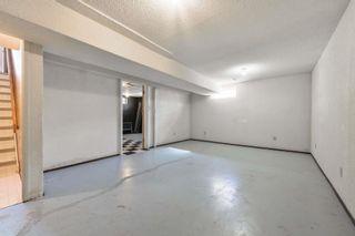 Photo 23: 10220 166 Avenue in Edmonton: Zone 27 House for sale : MLS®# E4252052
