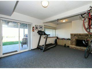 Photo 25: 10549 RIVER Road in Delta: Nordel House for sale (N. Delta)  : MLS®# F1419662