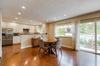 Photo 7: 1288 VICTORIA Drive in Port Coquitlam: Oxford Heights House for sale : MLS®# R2573370