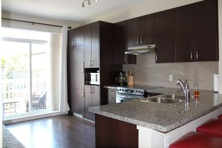 Photo 5: 177 2729 158th Street in Kaleden: Home for sale : MLS®# R2052660