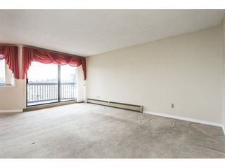 Photo 3: 517 31955 OLD YALE Road in Abbotsford: Central Abbotsford Condo for sale : MLS®# R2300517