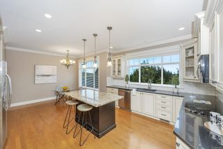 Photo 14: 2142 Blue Grouse Plat in : La Bear Mountain House for sale (Langford)  : MLS®# 878050