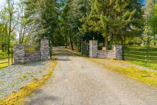 Photo 5: 27808 QUINTON Avenue in Abbotsford: Aberdeen House for sale : MLS®# R2363110