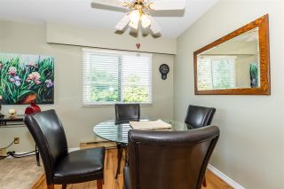 Photo 6: 26 46210 MARGARET Avenue in Chilliwack: Chilliwack E Young-Yale Condo for sale : MLS®# R2530178
