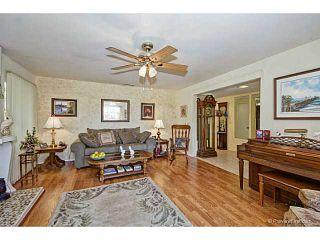 Photo 5: SOUTH ESCONDIDO House for sale : 5 bedrooms : 1633 Kenora Drive in Escondido