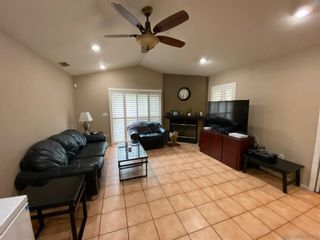 Photo 15: SANTEE House for sale : 4 bedrooms : 9525 Mandeville Rd
