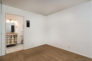 Photo 16: SAN DIEGO Condo for sale : 2 bedrooms : 3140 Midway Dr #A110