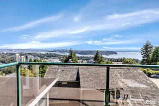 Photo 4: 960 YOUNETTE Drive in West Vancouver: Sentinel Hill House for sale : MLS®# R2599319