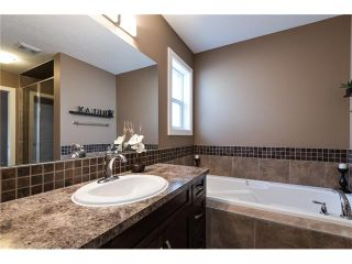 Photo 12: 14 WESTMOUNT Way: Okotoks House for sale : MLS®# C4093693