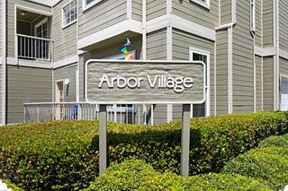 Photo 3: HILLCREST Condo for sale : 1 bedrooms : 4204 3rd Ave #5 in San Diego