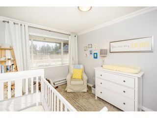 "Photo 15: 312 2855 152 Street in Surrey: King George Corridor Condo for sale in ""TRADEWINDS"" (South Surrey White Rock)  : MLS®# R2136363"