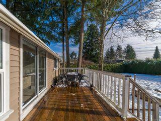 Photo 18: 315 Benson View Blvd in : Na South Jingle Pot House for sale (Nanaimo)  : MLS®# 866431