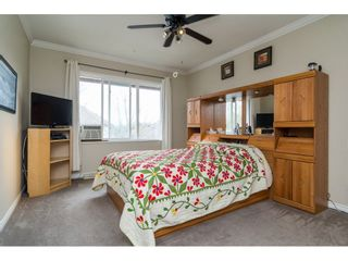 """Photo 11: 22319 50 Avenue in Langley: Murrayville House for sale in """"UPPER MURRAYVILLE"""" : MLS®# R2154621"""