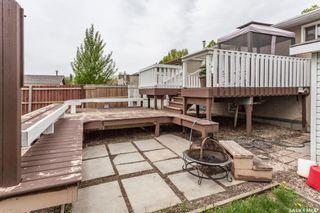 Photo 33: 258 Boychuk Drive in Saskatoon: East College Park Residential for sale : MLS®# SK810289