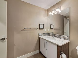 Photo 35: 407 22 Avenue NW in Calgary: Mount Pleasant Semi Detached for sale : MLS®# A1098810
