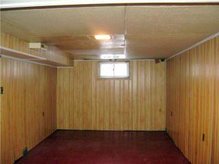 Photo 15:  in WINNIPEG: St Boniface Residential for sale (South East Winnipeg)  : MLS®# 1000052