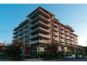 Photo 18: 409 298 E 11TH AVENUE in Vancouver: Mount Pleasant VE Condo for sale (Vancouver East)  : MLS®# R2053656