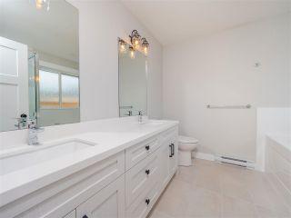 Photo 13: 6072 COWRIE Street in Sechelt: Sechelt District House for sale (Sunshine Coast)  : MLS®# R2623089
