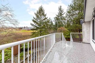 "Photo 33: 2151 DRAWBRIDGE Close in Port Coquitlam: Citadel PQ House for sale in ""CITADEL"" : MLS®# R2525071"