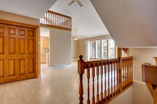 Photo 2: 1260 RANCHVIEW Road NW in Calgary: Ranchlands Detached for sale : MLS®# C4239414