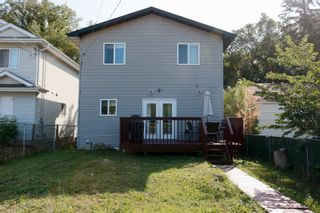 Photo 55: 12018 91 St NW in Edmonton: House for sale : MLS®# E4259906