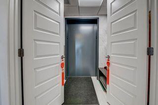 Photo 31: 721 5151 WINDERMERE Boulevard in Edmonton: Zone 56 Condo for sale : MLS®# E4238149