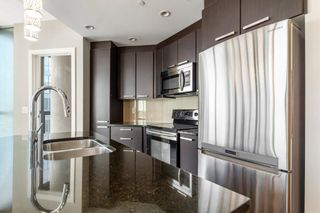 Photo 5: 1806 225 11 Avenue SE in Calgary: Beltline Apartment for sale : MLS®# A1114726
