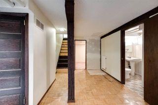 Photo 27: 12115 92 Street in Edmonton: Zone 05 House for sale : MLS®# E4238636