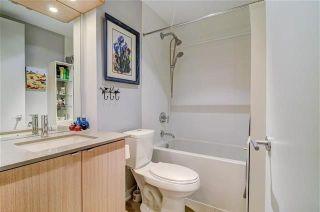 Photo 12: 88 Colgate Avenue in Toronto: South Riverdale Condo for sale (Toronto E01)  : MLS®# E4018099