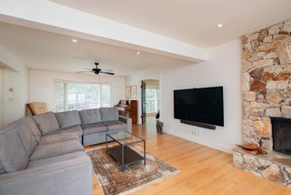 Photo 7: 128 Midridge Close SE in Calgary: Midnapore Detached for sale : MLS®# A1106409