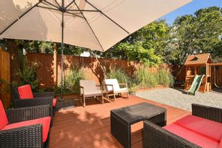Photo 21: 3109 Yew St in : Vi Mayfair House for sale (Victoria)  : MLS®# 877948