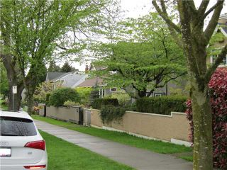 Photo 9: 2335 W 10TH Avenue in Vancouver: Kitsilano Duplex for sale (Vancouver West)  : MLS®# V948358
