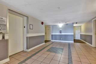 "Photo 2: 212 12733 72 Avenue in Surrey: West Newton Condo for sale in ""Newton Court"" : MLS®# R2594441"