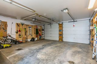 Photo 31: 126 Cranberry Way SE in Calgary: Cranston Detached for sale : MLS®# A1108441