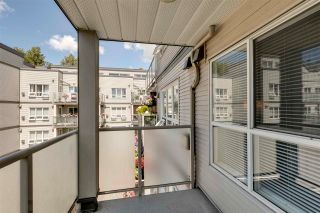 "Photo 21: 302 14399 103 Avenue in Surrey: Whalley Condo for sale in ""CLARIIDGE COURT"" (North Surrey)  : MLS®# R2591122"