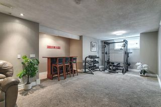 Photo 29: 47 Chapala Landing SE in Calgary: Chaparral Detached for sale : MLS®# A1124054