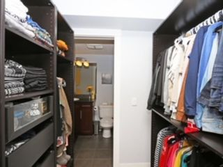 Photo 11: 419 500 Rocky Vista Gardens NW in Calgary: Rocky Ridge Apartment for sale : MLS®# A1127679