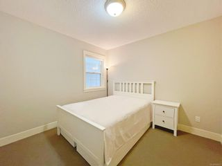 Photo 20: 4875 Logan's Run in : Na North Nanaimo House for sale (Nanaimo)  : MLS®# 878911