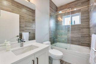 Photo 17: 1326 E 36TH Avenue in Vancouver: Knight House for sale (Vancouver East)  : MLS®# R2558041