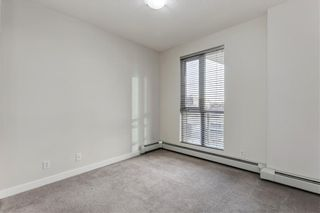 Photo 10: 303 325 3 Street SE in Calgary: Downtown East Village Apartment for sale : MLS®# C4222606