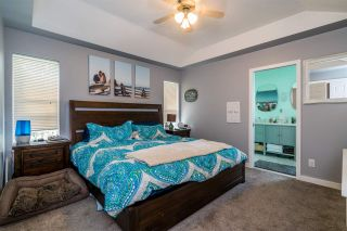 Photo 15: 6767 CATHEDRAL Place in Prince George: Lafreniere House for sale (PG City South (Zone 74))  : MLS®# R2477084
