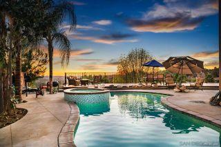 Photo 3: LA MESA House for sale : 5 bedrooms : 9804 Bonnie Vista Dr