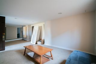 Photo 29: 928 Townsite Rd in : Na Central Nanaimo House for sale (Nanaimo)  : MLS®# 867421