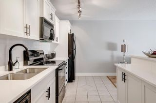 Photo 3: 103 920 Royal Avenue SW in Calgary: Lower Mount Royal Apartment for sale : MLS®# A1088426